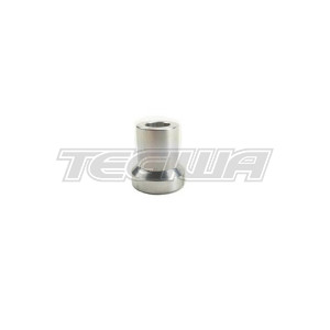 KS TUNED IDLER PULLEY SPACER FOR USE WITH OEM HONDA H-SERIES H23 MTC KIT