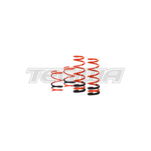 SWIFT SPORT LOWERING SPRINGS SUSPENSION HONDA ACCORD CG3 98-02