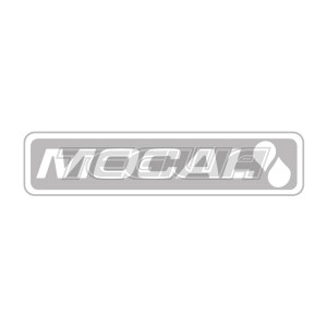 MOCAL IN TANK PUMP SUBARU MOTORSPORT