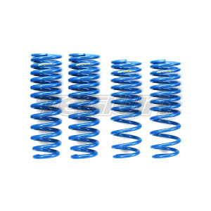 SPOON PROGRESSIVE LOWERING SPRINGS HONDA CIVIC EK