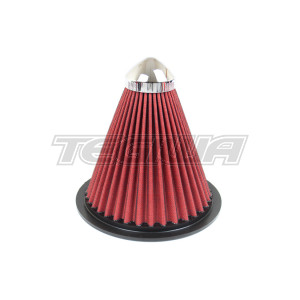 TEGIWA AIRBOX FILTER ELEMENT TYPE 2