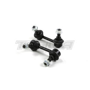 TEGIWA FRONT DROP LINKS HONDA ACCORD CH1 CL1