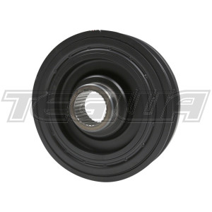 GENUINE HONDA  CRANK PULLEY S2000 F-SERIES F20C 99-10