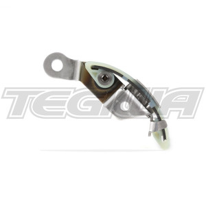 GENUINE HONDA OIL PUMP CHAIN TENSIONER F-SERIES S2000 F20C