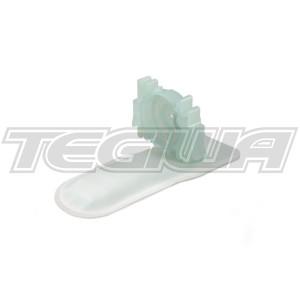 GENUINE HONDA FUEL FILTER STRAINER CIVIC EP3 EP2 INTEGRA DC5 01-06