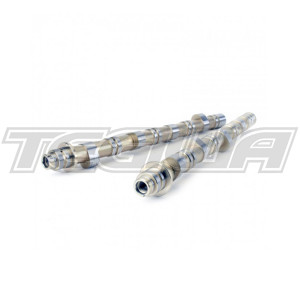 SKUNK2 ULTRA BMF 2 CAMSHAFTS HONDA K-SERIES