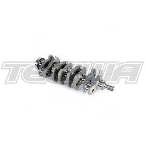 SKUNK2 RACING STROKER CAMSHAFT HONDA K-SERIES 108MM