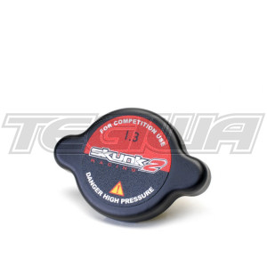 SKUNK2 RADIATOR CAP TYPE A