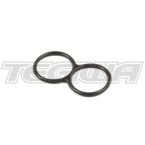 GENUINE HONDA IACV IDLE AIR CONTROL VALVE GASKET B-SERIES
