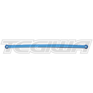 CUSCO FRONT POWER BRACE HONDA CIVIC TYPE R FK8 17+