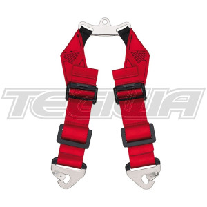 SCHROTH ANTI-SUB STRAP II