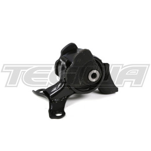 GENUINE HONDA GEARBOX MOUNT CIVIC TYPE R EP3 INTEGRA DC5 01-06