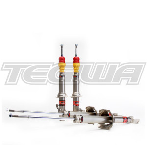 SKUNK2 SPORT SHOCKS 90-97 HONDA ACCORD
