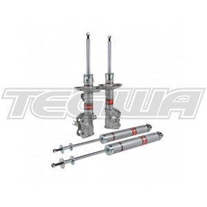 SKUNK2 SPORT SHOCKS HONDA CIVIC FK2 14-15