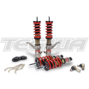 SKUNK2 PRO-S II COILOVERS 02-04 HONDA INTEGRA DC5 TYPE R