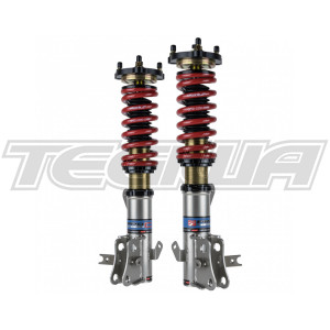 SKUNK2 PRO-C COILOVERS HONDA CIVIC FK2 12-13