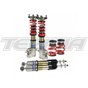 SKUNK2 PRO-C COILOVERS HONDA CIVIC FK2 14-15