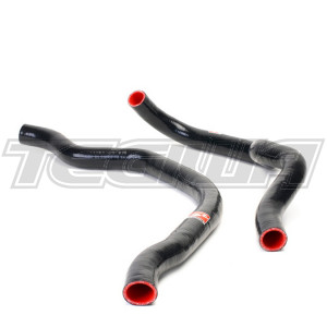 SKUNK2 RADIATOR HOSE KIT 00-09 HONDA S2000