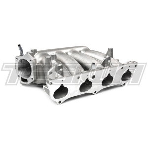 HONDA 70MM RBC INLET MANIFOLD CIVIC EP3 INTEGRA DC5 K20A