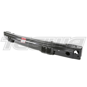 GENUINE HONDA REAR BUMPER CRASH BAR CIVIC EP3 TYPE R