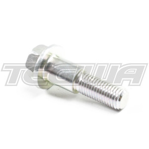 GENUINE HONDA INTERMEDIATE HALF SHAFT BOLT - MOST MODELS