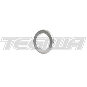 GENUINE HONDA 10MM SEALING WASHER