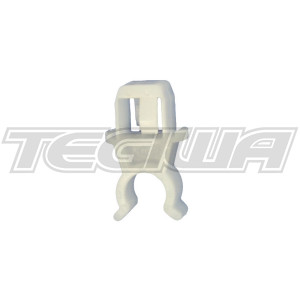 GENUINE HONDA BONNET STAY CLIP CIVIC EG EK CRX INTEGRA DC2 92-00