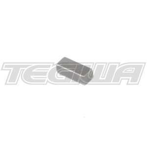 GENUINE HONDA CRANKSHAFT PULLEY KEY B/D-SERIES