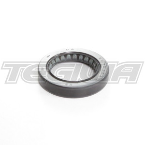 GENUINE HONDA CAM SHAFT SEAL B/H-SERIES