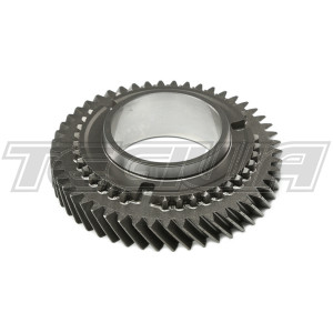 GENUINE HONDA 2ND GEAR CIVIC INTEGRA K-SERIES K20A K20Z