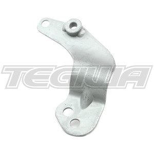 GENUINE HONDA 98 SPEC INTEGRA EXHAUST MANIFOLD BRACKET