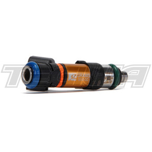 GRAMS RX7 RX8 INJECTOR KIT