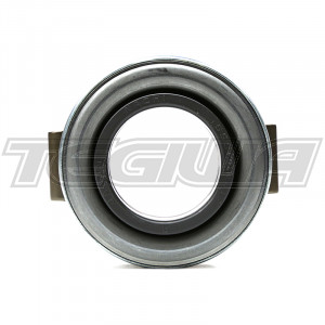 GENUINE HONDA CLUTCH RELEASE BEARING HONDA K-SERIES