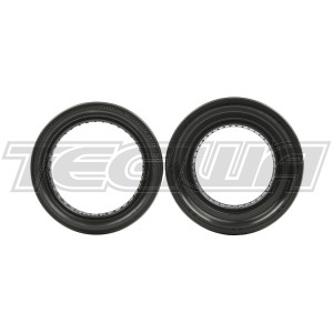 GENUINE HONDA K-SERIES DRIVESHAFT SEALS