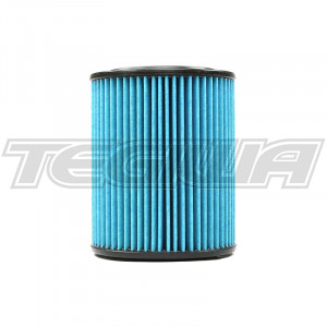 GENUINE HONDA AIR FILTER ELEMENT CIVIC EP3 INTEGRA DC5