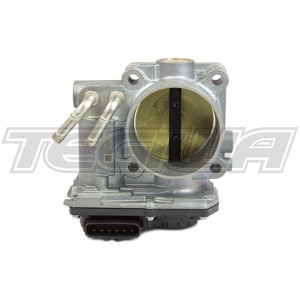 GENUINE HONDA J35 68/64MM THROTTLE BODY CIVIC TYPE R FN2