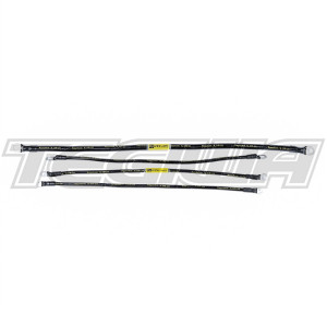 RYWIRE GROUND EARTHING WIRE KIT