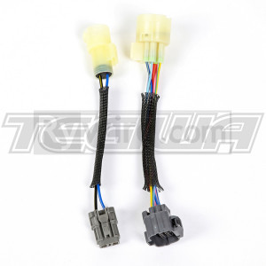 RYWIRE OBD0 TO OBD1 DISTRIBUTOR ADAPTER