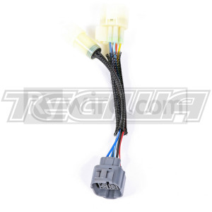 RYWIRE OBD0 TO OBD2A 10-PIN DISTRIBUTOR ADAPTER