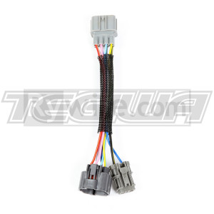 RYWIRE OBD2 8-PIN TO OBD1  DISTRIBUTOR ADAPTER
