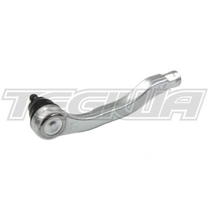 GENUINE HONDA TRACK ROD ENDS CIVIC EG 92-95