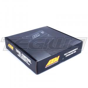 AEM EMS V2 - 00-05 HONDA S2000