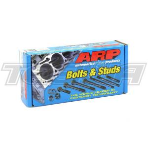 ARP MAIN STUD KIT HONDA ACCORD TYPE R PRELUDE H22A H23A 208-5401