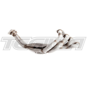 BALLADE SPORTS K-SERIES TO S2K EXHAUST MANIFOLD / HEADER HONDA S2000 00-09