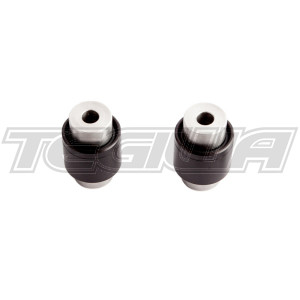 BALLADE SPORTS REAR LOWER REAR CONTROL ARM SOLID BUSHING KIT HONDA S2000 00-09