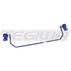 CUSCO REAR ANTI ROLL SWAY BAR 16MM SOLID HONDA CIVIC TYPE R FK2 15+