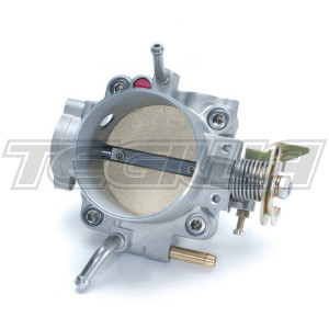 SKUNK2 70MM ALPHA SERIES THROTTLE BODY HONDA B/D/H/F-SERIES
