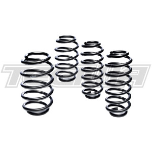 EIBACH X DREAM PRO KIT LOWERING SPRINGS HONDA CIVIC TYPE R FK2 15+