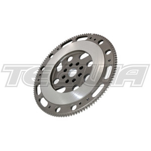 EXEDY RACING SINGLE SERIES LIGHTWEIGHT FLYWHEEL CLUTCH KIT NISSAN SKYLINE V35 VQ35DE - 21LB
