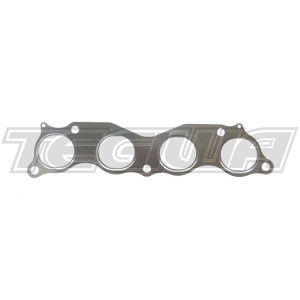 GENUINE HONDA EXHAUST MANIFOLD HEADER GASKET K-SERIES